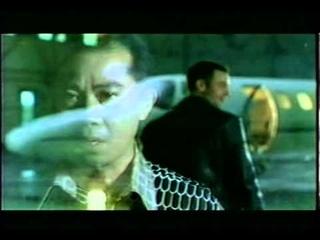 "Реклама Rexona - ""Формула, где формула?!"""