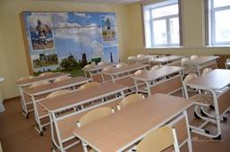 Школьники напишут всероссийские проверочные работы
