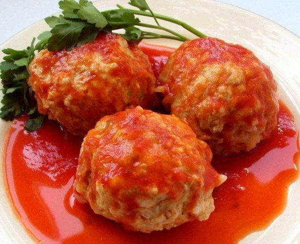 Котлеты из кусочков куриного филе рецепт с пошагово 53