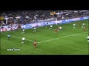 Lassana Diarra Goals Skills