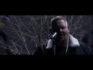 Calvin harris feat. rag'n'bone man giant (live on the graham norton show)