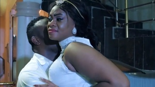 LATEST BROKEN MARRIAGE - 2020 LATEST FULL BEST NIGERIAN MOVIES/ NEW AFRICAN MOVIES