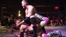 Free Match Candice LeRae vs Ryan Galeone Beyond Wrestling By Popular Demand Intergender
