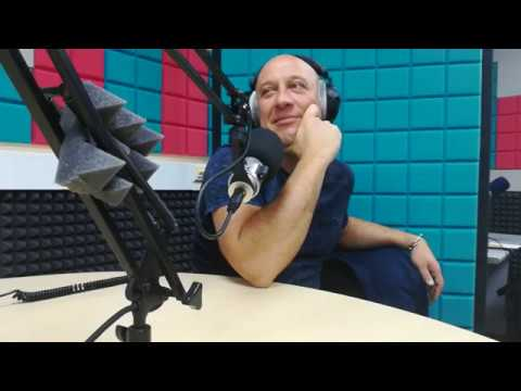 Денис Майданов в шоу Вечерний Дозор смотреть онлайн без регистрации