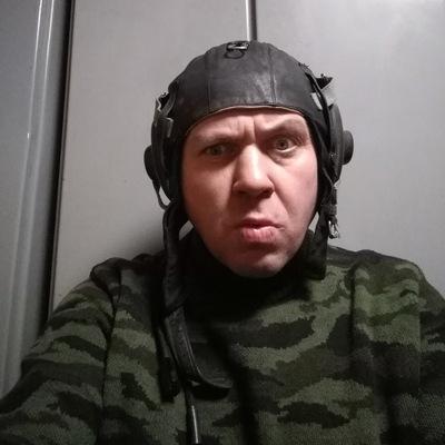 Shur Буренков