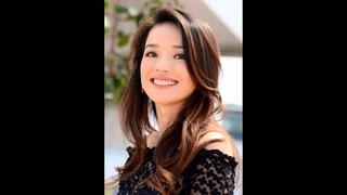 Самые красивые китаянки Шу Ци  Shu Qi Beautiful Chinese women