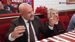 Как удержать молодежь в Челябинске