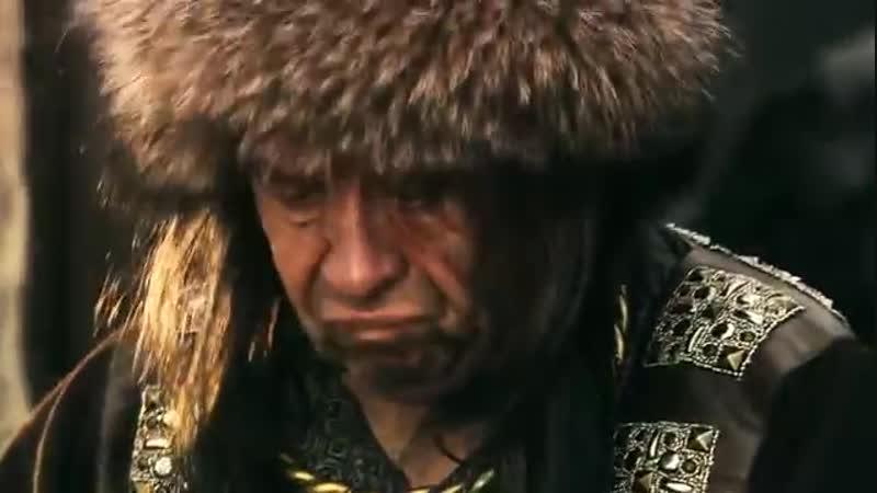 Русичи 2008