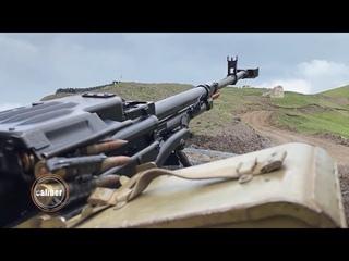 Потери ВС Армении: политики не верят релизам собственного оборонного ведомства...