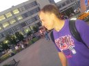 Личный фотоальбом Ромы Сафронова