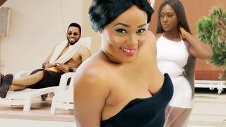 women's heart (2020 Best of Fredrick Leonard movie)1 - 2020 new nigerian movies/full african movies
