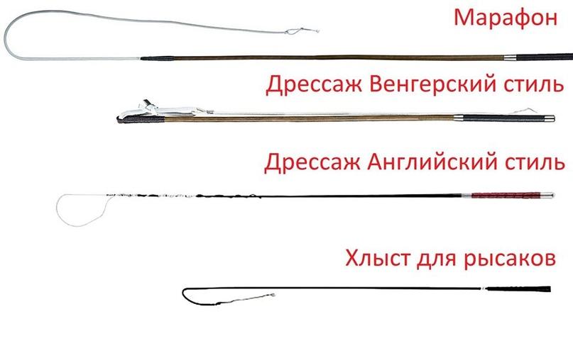 РАБОТА БИЧОМ -Sk-SckJ0Ag