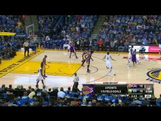 2014.11.01 Lakers.vs.Warriors.720p.HDTV.30fps.x264-Reborn4HD_h-1