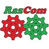 RazCom|3D-печать|ремонт|запчасти|детали|пластмас