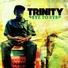 Trinity feat prince alla