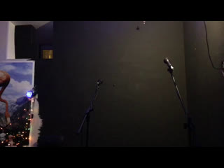 Варган.Тв - открытый микрофон