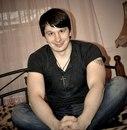 Фотоальбом Pavel Savenkov