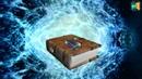 Предсказания и послания из Вселенской Книги Жизни Ошибки человечества и советы Высшего разума