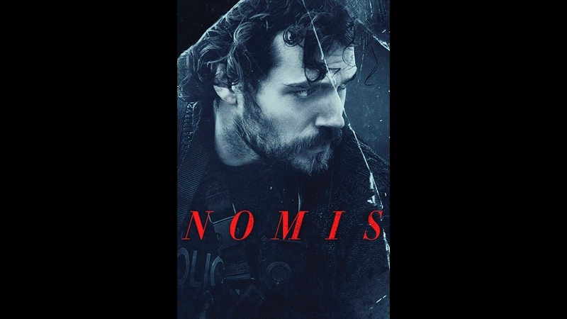 NOMIS (2018) WEB-DL XviD AC3 FRENCH