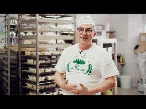 Biopiekarz Gluten Free Zaprasza Przedstawiamy się Subskrybuj