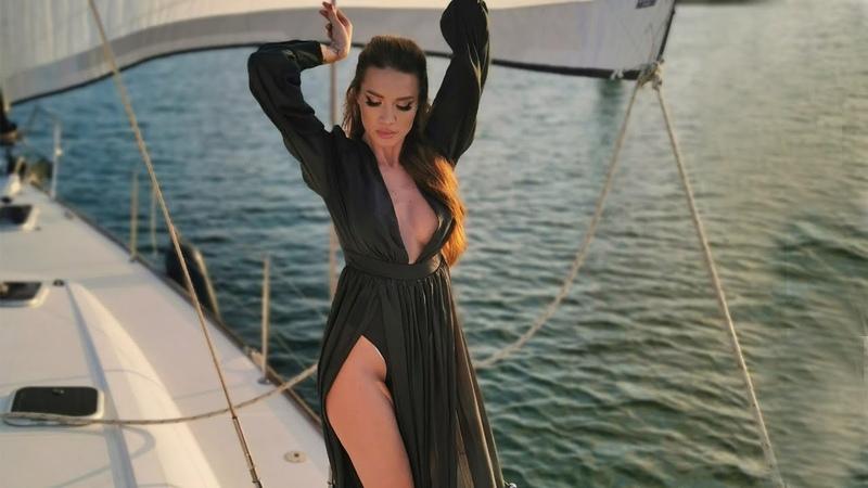 Otilia Deli Gibi Official video NEW