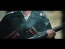 Фрагмент из фильма Типа крутые легавые