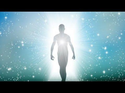 А В Клюев Дух Святой Божий Царство Божье на Земле Преображение = Обретение Жизни Вечной✨✨✨