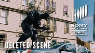"""VENOM: """"Car Alarm"""" DELETED SCENE Sneak Peek! On Digital 12/11!"""