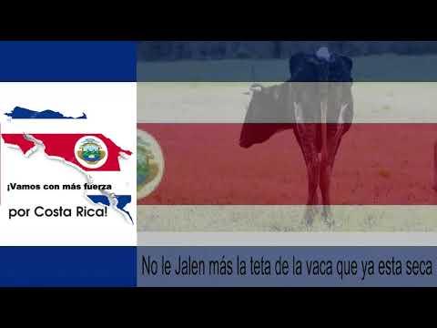 Podcast 2 Costa Rica Despierta