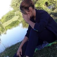 Динара Муминходжаева