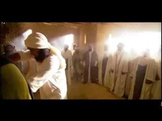 """Али ибн Абу Талиб (Р.А.),""""АсадуЛлах""""-Лев Аллаха.  Четвёртый праведный халиф."""