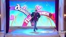 Лучший танец Спулая Мулая от Монгол