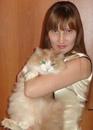 Личный фотоальбом Елены Плешивцевой