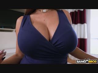 [bangbus] ava addams - ava fucks her stepson for sniffing her panties [на камеру, порно, sex, анал, минет, вебка, цп, инцест]