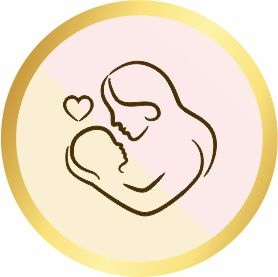 🌺Для беременных и кормящих грудью матерей, изображение №1