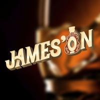 JAMES'ON BAR | Тула