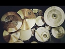 Funky Beat Drum Camera Berlin Diril Cymbals Christoph Crash