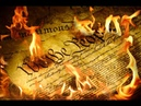 Thomas DiLorenzo Why The Constitution Had To Be Destroyed