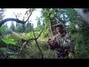 Сибирский бильярд