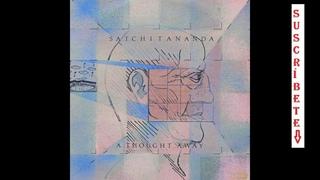 Satchitananda – A Thought Away 1978