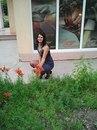 Клавдия Кулава, 30 лет, Украина