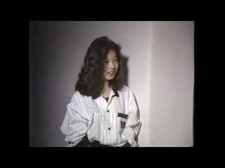 オールスターハワイ大旅行団 寝起き 1987