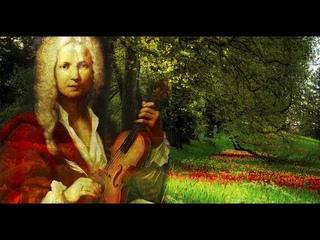 Баев Евг. А.Вивальди - Концерт G-dur в трёх частях (для трио гитар)