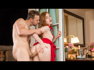 Jia lissa passion for fashion (blowjob, doggystyle, riding, reverse cowgirl, facial, cow girl, deep throat, pussy licking)