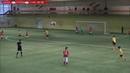 Судейская ошибка в детском футболе прикол