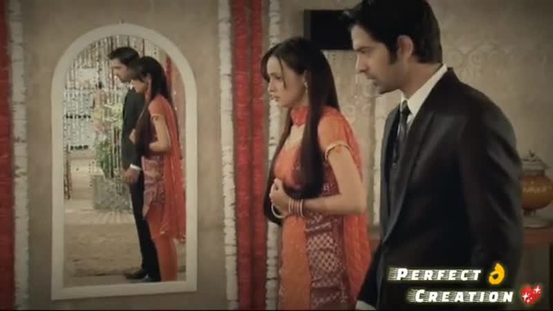 Arnav Khushi Romantic scene Rab Ne bana Di Jodi Song Sanaya Irani ❤️ Barun Sobti