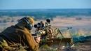 Срочно! Визг в Кремле! Украинские крупнокалиберные снайперские винтовки произвели мировой фурор