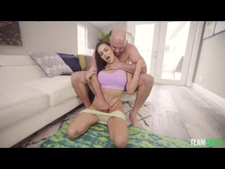 MJ Fresh  (Porn, Anal, webcam, записи приватов, Creampie, Big Tits, Blowjob, All Sex, Teens)