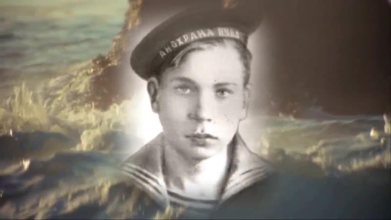 В Г Гузанов Краткая биография