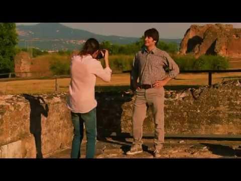 Из Рима с любовью фильм 2019 смотреть онлайн бесплатно в HD 720p